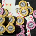 Live poker tournaments melbourne