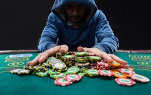 Poker in Sydney