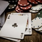 Poker Tournaments in Sydney