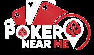 Poker Near Me