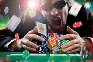 Best Poker Sydney