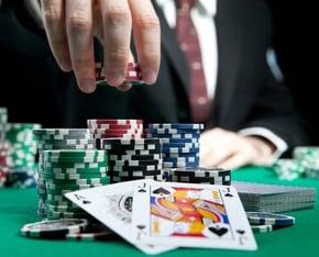 Live Poker Sydney